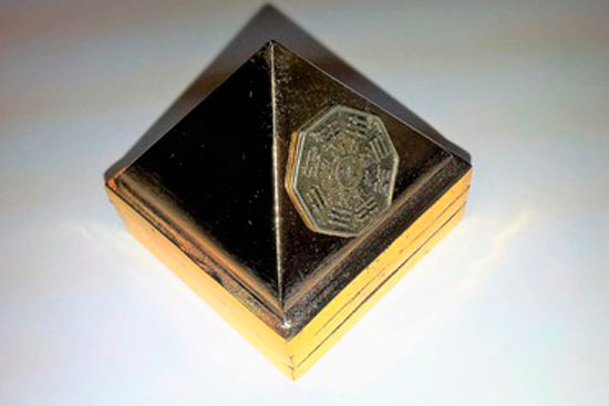 пирамида, правильный четырехугольник, пирамиды египетские, пирамида золотого сечения